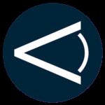 Logo von Jan Voth